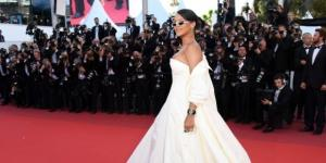 Best Cannes Style 2017 | POPSUGAR Fashion - popsugar.com