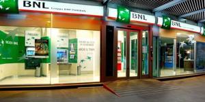 BNL lavora con noi: ecco dove inviare il curriculum vitae. | - newslavoro.com