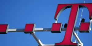 Deutsche Telekom - Alle Informationen zum Unternehmen - Süddeutsche.de - sueddeutsche.de