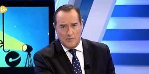 El Cascabel' de 13TV dispara la audiencia y ronda el millón de ... - elconfidencialdigital.com