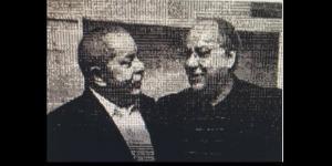 Ex-diretor da Petrobras, Renato Duque, negocia acordo de colaboração premiada junto à Operação Lava Jato