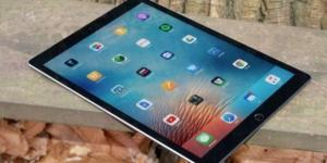 iPad Pro 10.5-inch could be launched in June following case leak ... - techmediastreet.com