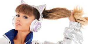 La cantante Ariana Grande suspende su gira internacional luego del atentado en Manchester
