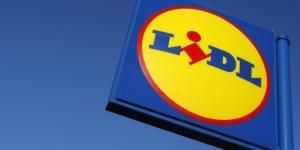 Lidl tiene planeado seguir abriendo tiendas a lo largo de 2017, lo que supondrá la creación de 1000 nuevos empleos