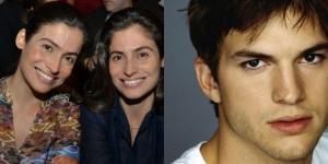 Lista de atores que tem irmãos gêmeos (Foto: Reprodução)