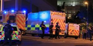 """Manchester, strage al concerto di Ariana Grande: """"E' terrorismo"""""""
