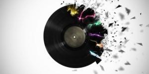 MUSICA | Xpress10 - xpress10.net