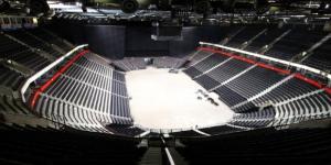 New-look Manchester Arena unveiled | PanStadia & Arena Management - uk.com