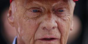 Niki Lauda dice 'No' ad eventuale accordo McLaren-Mercedes - repubblica.it