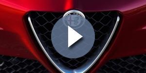 Alfetta, ritorno di un mito automobilistico