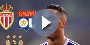FLASH: Tielemans aurait déjà signé un contrat avec ce club ! - planetemercato.fr