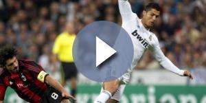 Gattuso Recensioni - Acquisti Online Gattuso Recensioni su ... - aliexpress.com
