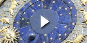 Imperiapost – L'informazione libera della tua città – LE STELLE BY ... - imperiapost.it