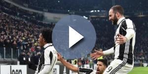 Juventus partito il conto alla rovescia in vista della finale di Champions