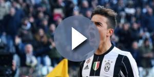 Juventus, qualche giorno di relax per i Campioni d'Italia