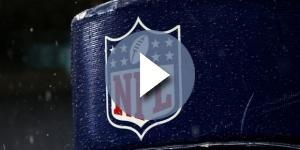 NFL adopts seven rule changes for 2016 season - beIN SPORTS - beinsports.com