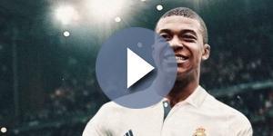 Real Madrid: Mbappé met une condition à sa signature!