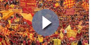 Tanta attesa per Lecce- Sambenedettese.