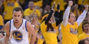Open Letter to Golden State Warriors' Owner Joe Lacob - bluemanhoop.com