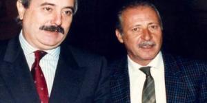 S. Alessio Siculo ricordate le figure di Falcone e Borsellino a 25 ... - infomessina.it