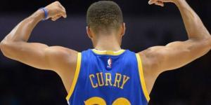 Warriors, primer finalista del Oeste después de barrer a Utah Jazz - tribunasalamanca.com