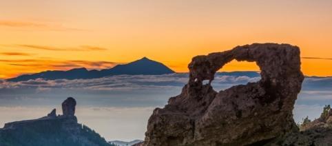 10 Razones por las que nunca deberías visitar Canarias | Canarias ... - canariasenred.com