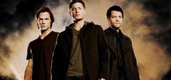 Best Supernatural Episodes Thus Far - theodysseyonline.com