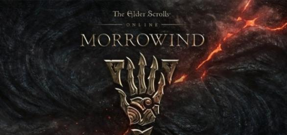 The Morrowind Early Access program is now live. | Gameworld - gameworld.one