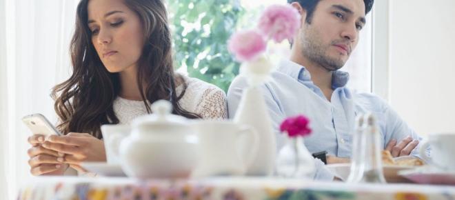 6 dicas para melhorar seu relacionamento
