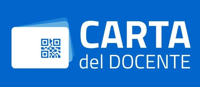 Bonus 500 euro e Carta del Docente: le migliori offerte per l'acquisto di Tablet