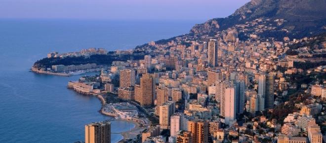 F1, GP Monaco 2017: orari e programmazione tv in chiaro e Sky