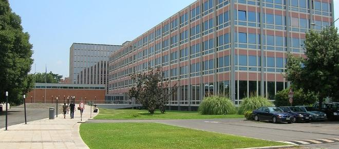Biblioteca Nazionale: gli scontrinisti licenziati