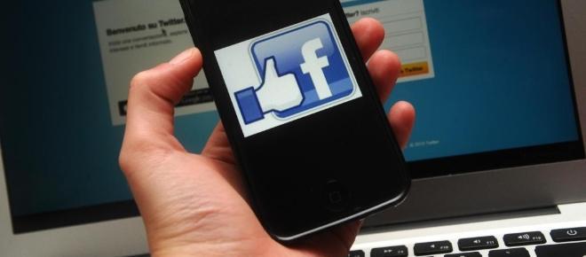 Le regole segrete di Facebook: rinvenuto il manuale dei moderatori