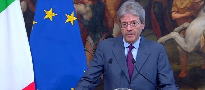 Rafforzate le misure di sicurezza in Italia dopo l'attentato di Manchester