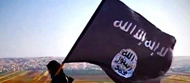 Seguidor del Estado Islámico anticipó atentado en el concierto de Ariana Grande