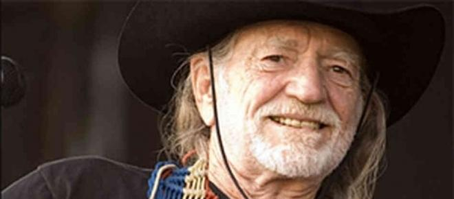 Willie Nelson not dead: Country legend fans prematurely mourn singer's death