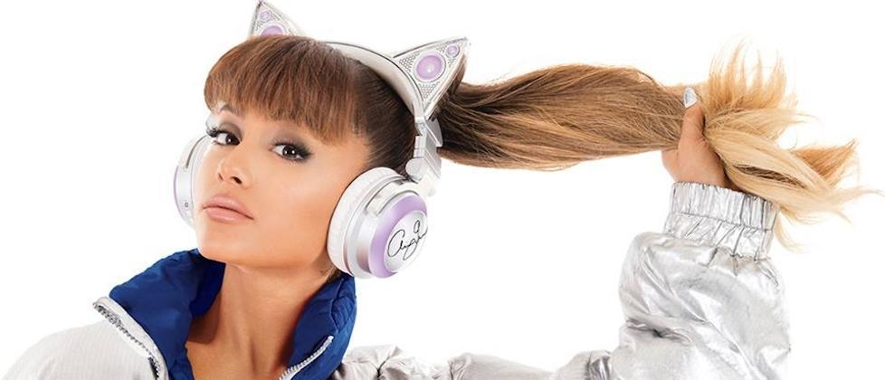 Ariana Grande suspende la gira: el último ataque del terrorismo islámico