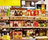 10 cosas que la industria de los alimentos procesados no quiere.