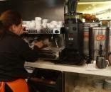 España, en el 'podium' del subempleo de la unión europea | por ... - scoopnest.com
