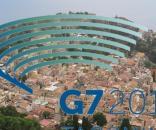 G7 Taormina Archivi   ilSicilia.it - ilsicilia.it