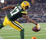 Green Bay Packers: Davante Adams - packers.com