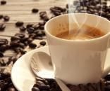 Il caffè: un rimedio naturale contro la disfunzione erettile