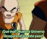 """Imagen creada por """"Dragon Ball Uno"""""""