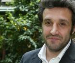 Migrazioni: attore Flavio Insinna dona la propria barca a MSF ... - onuitalia.com