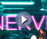 """Un'immagine promo per il film """"Nerve"""" che ha allarmanti parallelismi con la Challenge (Immagine dal trailer - Youtube)"""