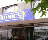 Offerte Euronics e Comet dal 25 maggio al 7 giugno 2017