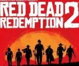 Red Dead Redemption 2 delayed until spring 2018 - vegassports-odds.com