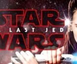 Star Wars The Last Jedi Banners | Milners Blog - milnersblog.com