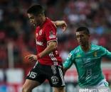Tijuana v Leon - Torneo Apertura 2016 Liga MX Photos and Images ... - gettyimages.co.uk