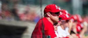 Darin Erstad says adversity has been welcome test as Huskers enter ... - ncn21.com
